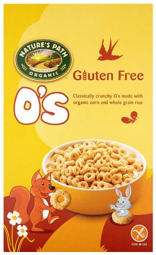 natures-path-gluten-free-os-made-with-organic-corn-and-whole-grain-rice-325g