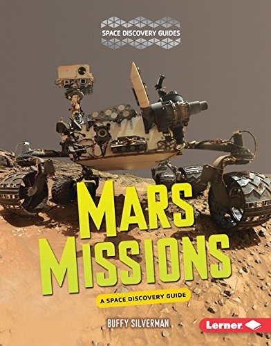 mars-missions-a-space-discovery-guide
