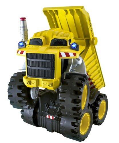 matchbox-rocky-the-robot-truck-deluxe-rocky-by-matchbox