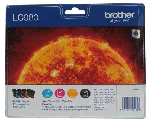 brother-lc980valbp-cartouche-dencre-dorigine-1-x-noir-jaune-cyan-magenta-boitier-rigide