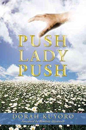 Push [Pdf/ePub] eBook