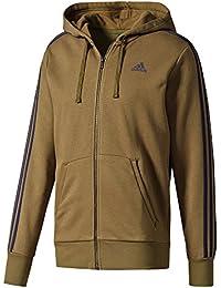 Suchergebnis auf Amazon.de für  adidas hoodie - Herren  Bekleidung c8e736dd6b