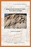 Architecture Et Representations Dans l'Iran Sassanide (Cahiers de Studia Iranica)