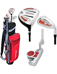 Young Gun SGS Eagle Junior Golfset