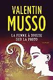Telecharger Livres La femme a droite sur la photo (PDF,EPUB,MOBI) gratuits en Francaise