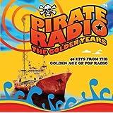 Pirate Radio: The Golden Years