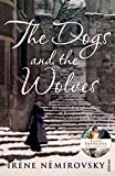 Image de The Dogs and the Wolves