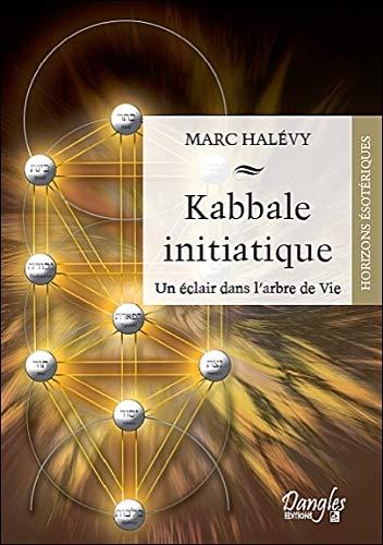 Kabbale initiatique