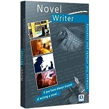 Novel Writer (PC CD)
