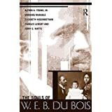 Souls of W.E.B. Du Bois (Great Barrington Books) by Alford A. Young Jr. (2006-02-17)