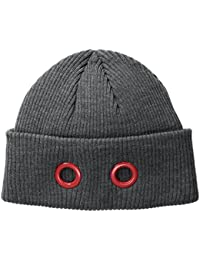 Kangol Men's Eyelet Beanie