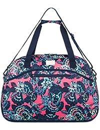 Amazon.es  Roxy - Maletas y bolsas de viaje  Equipaje edefce95e2aa5