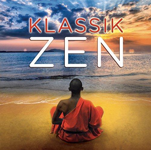 Klassik - Zen