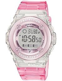 Casio Baby-G Women's Watch BG-1302-4ER