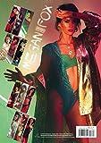 Megan Fox 2020 Calendrier