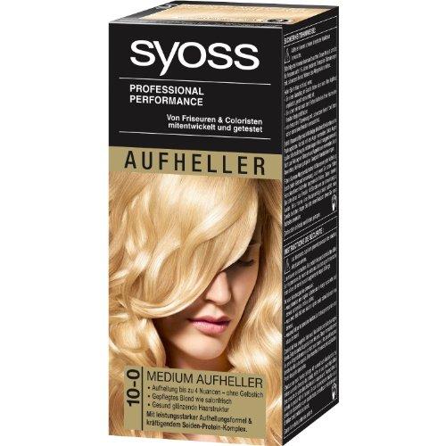 syoss-10-0-medium-aufheller-115-ml