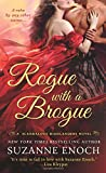 Rogue with a Brogue (Scandalous Highlanders)