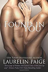 Found in You: 2 (Fixed) by Paige, Laurelin (2013) Paperback