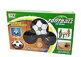 MIKADELO AIR CUSHION FOOTBALL CUM AIR-HO...
