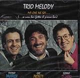 Trio Melody - Ma Che Ne Sai...