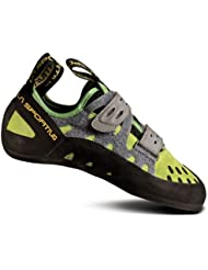 La Sportiva Tarantula Zapatos de escalada flame
