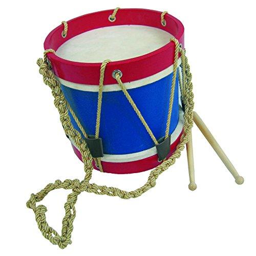 reila-tambor-reversible-con-baquetas-color-rojo-y-azul-reilaflor-64068105