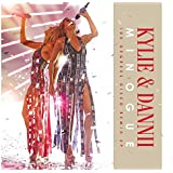 100 Degrees with Dannii Minogue (Remixes EP)