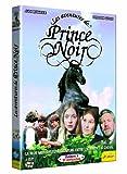 Prince noir, saison 4 [FR Import]