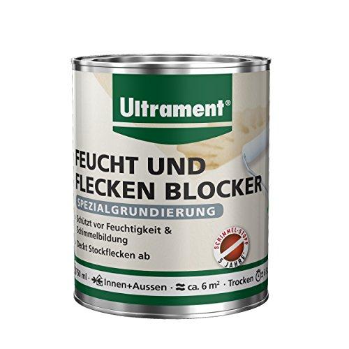 ultrament-47700000000000-humeda-y-bloqueador-de-manchas-de-750-ml-blanco