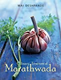 Culinary Treasures of Marathwada