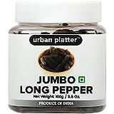 Urban Platter Whole Long Pepper, 100g