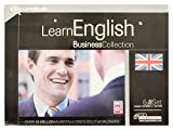 Comprint Learn English Business Collecti...