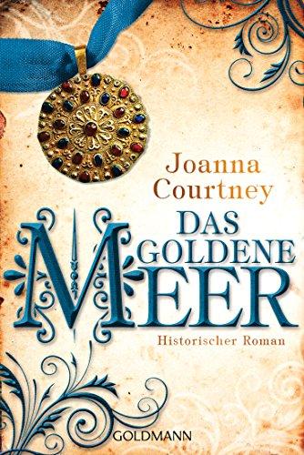 storischer Roman - Die drei Königinnen Saga 2 ()