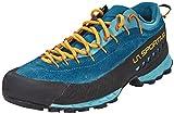 La Sportiva TX4 Shoes Women Fjord Größe 38 2018 Schuhe