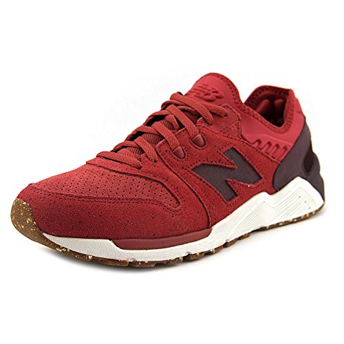 new-balance-ml009pn-speckle-suede-rosso-uomo