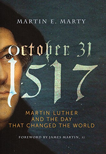 October 31, 1517