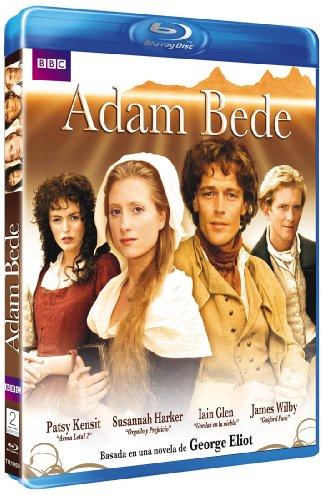 Adam Bede [Blu-ray] 51 KeNinOxL