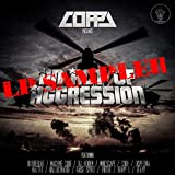 An Act of Aggression (Album Sampler 2)