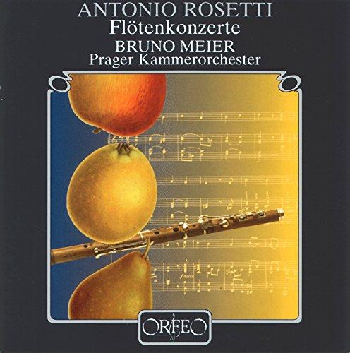 rosetti-flute-concertos