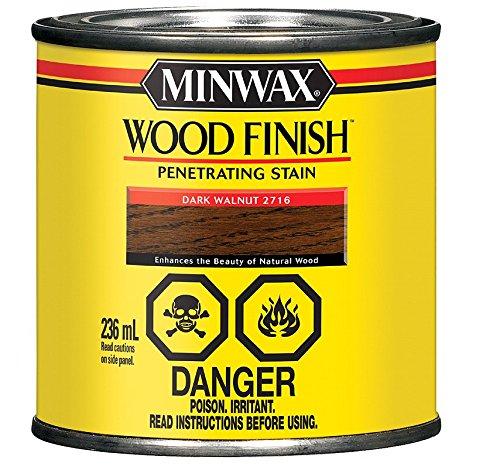 minwax-50-dark-walnut-wood-finish-interior-wood-stain-22716