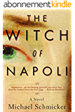 The Witch of Napoli (English Edition)
