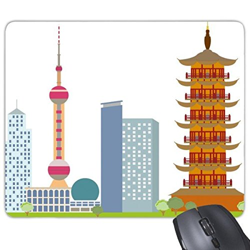 china-chinese-architecture-the-oriental-pearl-tv-tower-landmark-cultura-tradizionale-illustrazione-m