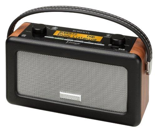 roberts-r250-radio-vintage-fm-mw-lw-caisson-bois-haute-densite-finitions-simili-cuir-cerise-pastel