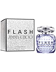 Jimmy Choo Flash Eau De Parfum 60ml Spray