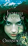 Obernewtyn von Isobelle Carmody