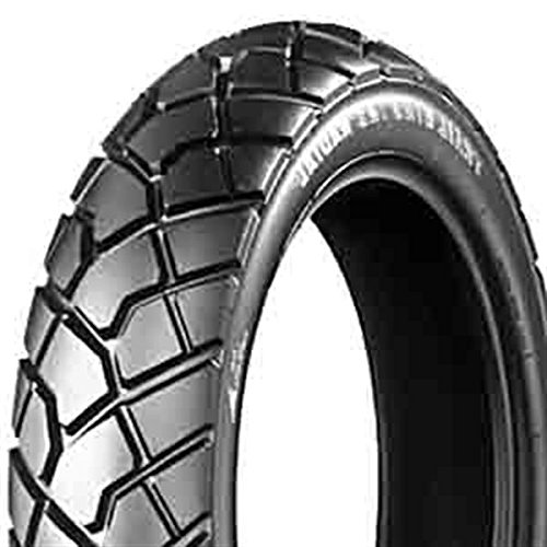 Bridgestone 77509-150/70/R17 69H - E/C/73dB - Pneu toutes saisons