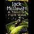A Talent for War (Alex Benedict - Book 1): Alex Benedict - Book 1