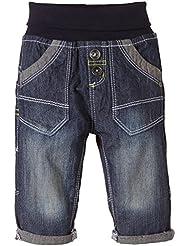 Blue Seven 43012 X - Jeans - Garçon