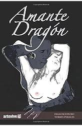 Descargar gratis Amante Dragon en .epub, .pdf o .mobi