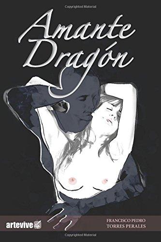 Amante Dragon